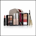 Trish McEvoy<br> Power of Makeup<br> Collection Radiance