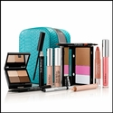 Trish McEvoy<br> Power Of Makeup Planner<br> Collection Perfect Nude