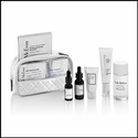 Trish McEvoy<br> Power Of Skincare<br> Collection