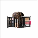 Trish McEvoy<br> Timeless Beauty Power<br> of Makeup Planner Collection