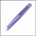 Tweezerman<br> Lavender Mini<br> Slant Tweezers