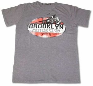 Brooklyn MotorClub