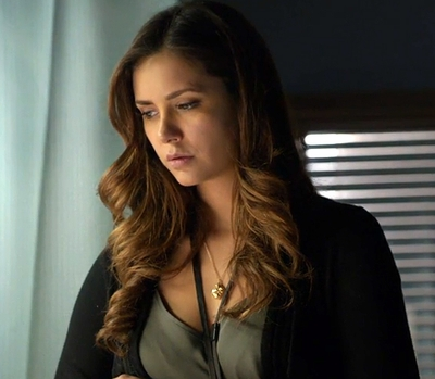 6x12 Prayer for the Dying - Elena
