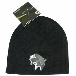 Pink Floyd Knit Hat Adult Cap