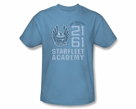 STAR TREK T-SHIRT NEXT GENERATION 2161