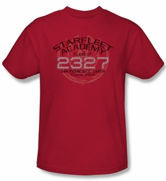 STAR TREK T-SHIRT NEXT GENERATION PICARD,DATA, RIKER,WORF