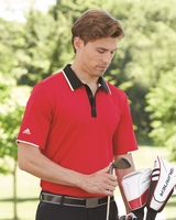 Adidas - Climacool® Performance Polo - A166 - 6 Colors - S-3XL