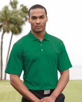 Adidas - Golf ClimaLite Basic Short Sleeve Sport Shirt - A130 - S-3XL - 16 Colors
