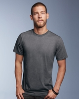 Anvil - Short Sleeve Sustainable Organic/Recycled T-Shirt - 450 - 11 Colors
