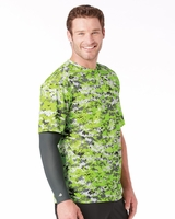 Badger - B-Core Camo Digital Tee - 4180 - XS-4XL - 15 Colors