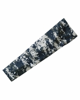 Badger - Arm Sleeve - 0200, 0280, 0281, 0282 - 3 Sizes - 29 Colors!