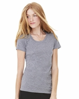 Bella - Ladies Triblend Short Sleeve T-Shirt - 8413 - 16 Colors - S-2XL