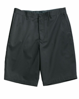 Burnside - Chino Shorts - B9860 - 4 Colors - 30-40