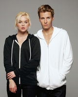 Canvas - Unisex Full-Zip Hooded Sweatshirt - 3739 - XS-2XL - 25 Colors