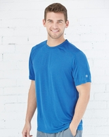 Champion - Vapor Performance Heather T-Shirt - CV20 - S-2XL - 6 Colors