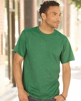 Fruit of the Loom - Heavy Cotton HD T-shirt - 3930R - 49 Colors - S-3XL