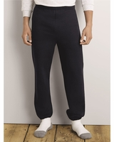 Gildan - Heavyweight Blend Sweatpants - 18200 - 7 Colors - S-2XL