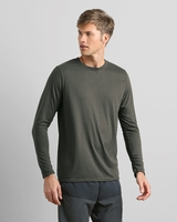 Gildan - Performance Long Sleeve Shirt - 42400 - S-3XL - 14 Colors