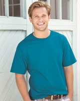 Hanes - Beefy T - 5180 - 41 Colors - S-6XL