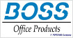 Boss Office Products