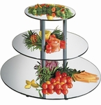 Catering and Buffetware