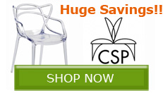 Commercial Seating Products Super Sale!!