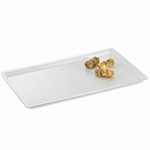 Food Service Trays and Bowls