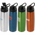 Energy Water Bottle 16 oz