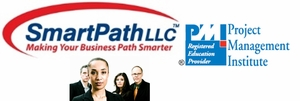 PMP Certification with Exam Prep, Onsite or Live Online & Refreshers