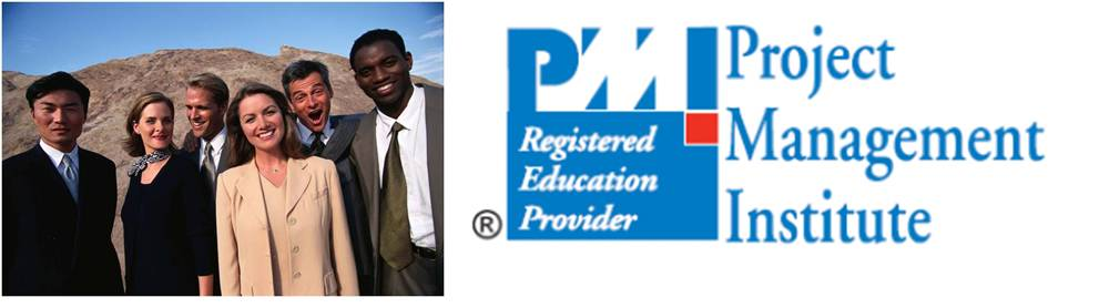 PMP Certification and its Benefits | pmtraining.com