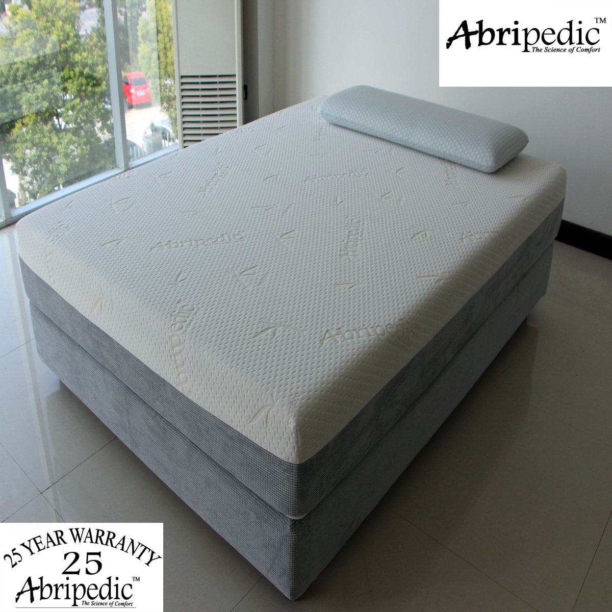 Olympic Queen Memory Foam Mattress Topper Where Can I Buy