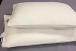 Classic Comfort Pillow by Abripedic ( Set of 2 Pillows)
