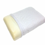 Royal Tradition Memory Foam Pillow (each)