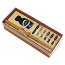 Brause Boxed Calligraphy Gift Set