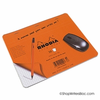 Rhodia Business & Office