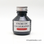 J. Herbin Calligraphy Ink - Black