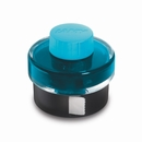 LAMY T52 Bottled Ink - Pacific Blue