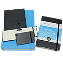 Moleskine Travel Gift Box Set