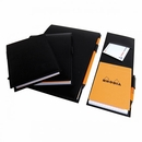 Rhodia Pad Holders
