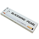 Palomino Blackwing Pearl Pencil - Pack of 12