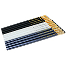 Palomino Blackwing Pencils - Blackwing 602, Pearl, Blackwing - Mixed Box of 12
