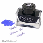 Pelikan Edelstein Ink Collection - Sapphire