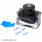 Pelikan Edelstein Ink Collection - Topaz