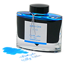 Pilot Iroshizuku Fountain Pen Ink Ama-iro - Sky Blue
