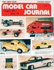 Model Car Journal Issue #100 (August 1993)