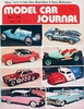 Model Car Journal Issue #104 (April 1994)