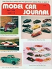 Model Car Journal Issue #110 (April 1995)
