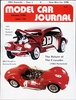 Model Car Journal Issue #114 (January 1996)