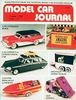 Model Car Journal Issue #117 (August 1996)