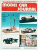 Model Car Journal Issue #120 (May 1997)